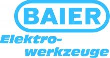 REAM elettroutensili Ferrara BAIER Logo