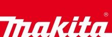 REAM elettroutensili Ferrara Makita logo