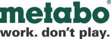 REAM elettroutensili Ferrara Metabo logo
