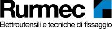REAM elettroutensili Ferrara Rurmec logo