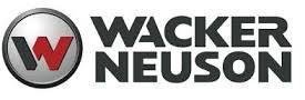 REAM elettroutensili Ferrara WACKER NEUSON Logo