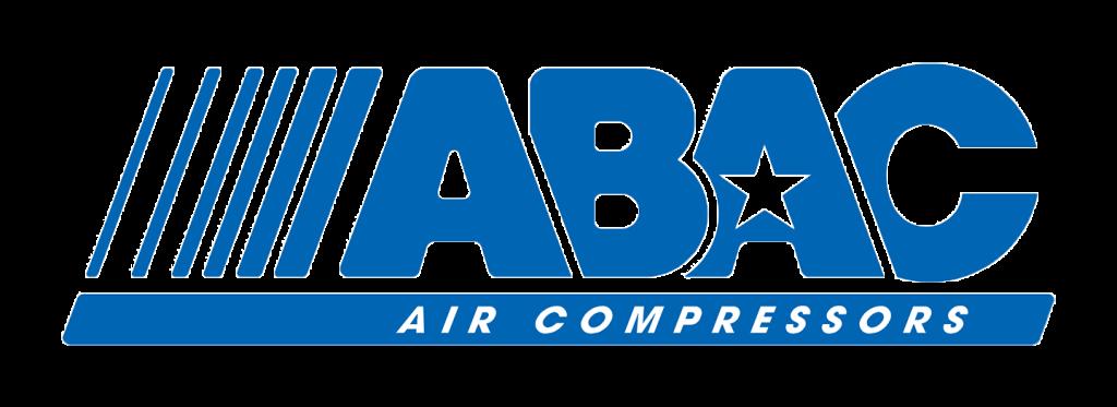 REAM elettroutensili Ferrara ABAC Logo