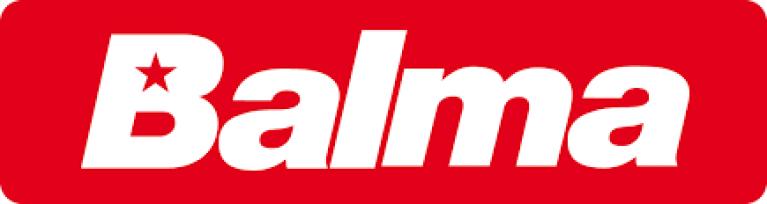 REAM elettroutensili Ferrara Balma Logo