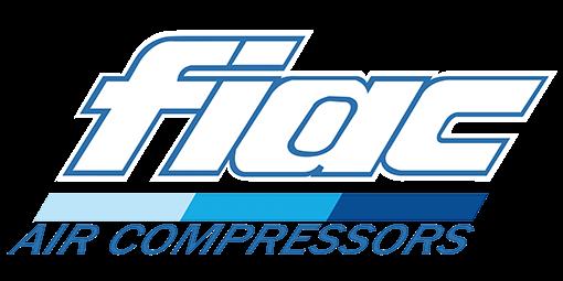 REAM elettroutensili Ferrara Fiac Logo